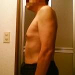 50代も簡単ダイエットで痩せる成功
