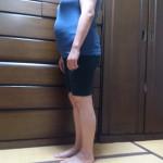 肥満と病気