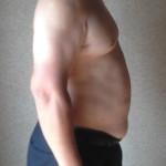 50代肥満のダイエット