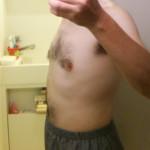 肥満とダイエット