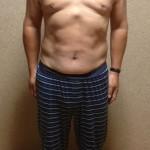 心臓病と肥満