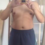 肥満病気からのダイエット